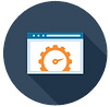 CRM Dashboard Icon.png