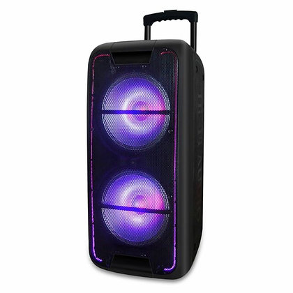 Edison Pro EP360 Bluetooth Speaker