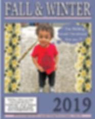 2019 Fall Winter Catalog.JPG