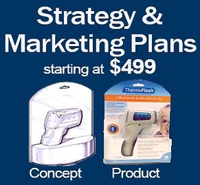 Marketing & Strategy Plans.png