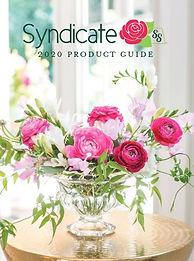 Syndicate Sales.JPG