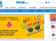 UTD Website.JPG