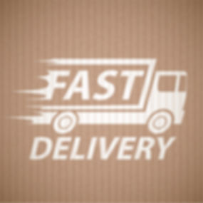 fast delivery truck.jpg