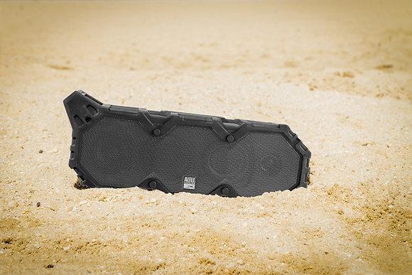 Altec Lansing IMW888s-SBLUE Super LifeJacket Wireless Waterproof Bluetooth