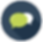 Live Chat Online Icon.png