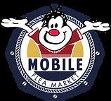 MOFM Logo.png