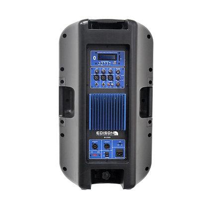 "Britelite- iRocker XS-3000 15"" Multi-function Powered Loud Speaker"