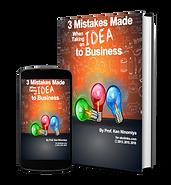 3 Mistakes Made by Prof. Ken Ninomiya.pn
