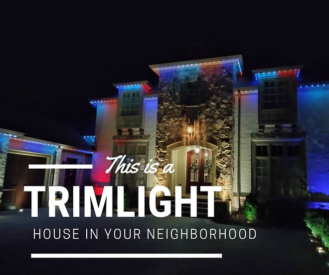 Trimlight Atlanta Home.jpg