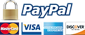 PayPal%20Image_edited.png