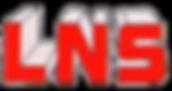 LNS Logo.png