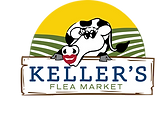 Keller's Logo.png