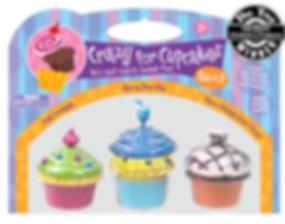 CupcakesBestProduct.jpg