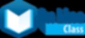 eknlinks.com | Online Workshops