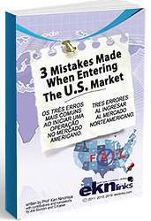 3 Mistakes Made When Entering The U.S. M