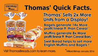 Thomas'-Fact-Biz-Card-Back