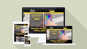 eknlinks builds websites Trimlight Of North Atlanta.png