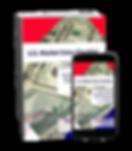 US Market Checklist by Prof. Ken for ekn