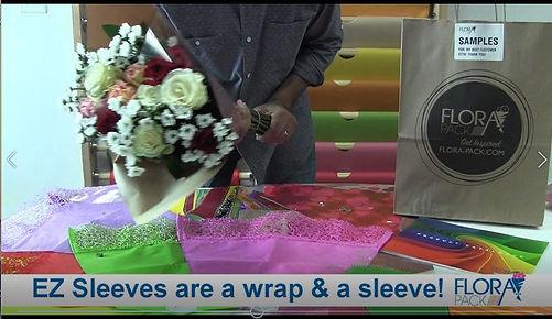 EZ Sleeve - Wrap and Sleeve.JPG