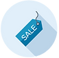 Sale Tag Icon Dollar Icon.png