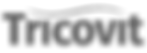 TRICOVIT-LOGO-Nick-Napoli-300x108_edited