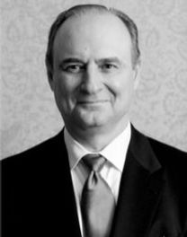 Prof. Paul Marino | Forward Motion 2020
