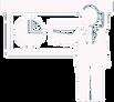 eknlinks.com Online Workshops