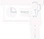 eknlinks.com Online Workshops Works