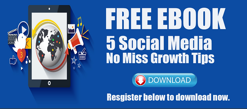 eknlinks.com Free Social Media Ebook