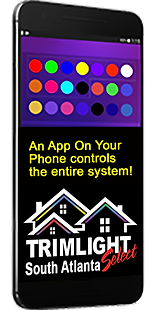 app from your phone Trimlight South.png