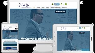 Prof Ken Website Images.png