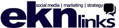 ekn links 2019 social media marketing st