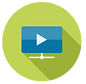 Video Maker On Site Icon.png