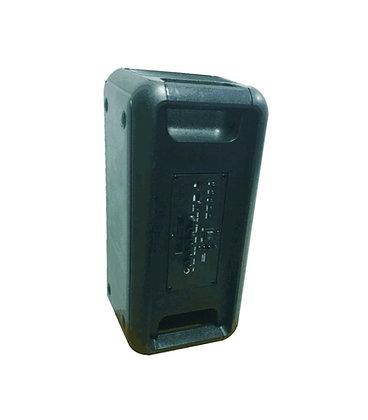 Portable Speaker 2657