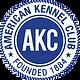 AKC-Logo-seo-sm-1_edited.png