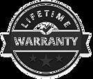 Trimlight of North Atlanta Lifetime Warranty
