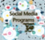 socialmediaiprograms.png