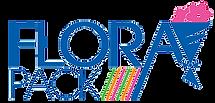 FloraPack logo.png