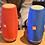 Thumbnail: TG108 Speaker Portable Bluetooth Wireless Bass Outdoor Speakers