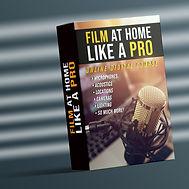 FILM AT HOME.jpg