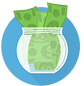 Money in Jar Icon.png