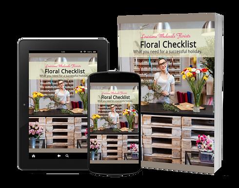 Floral Checklist 2020 c.png