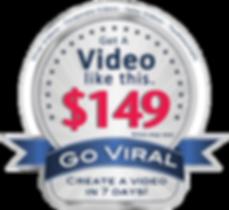 videoslabels149.png