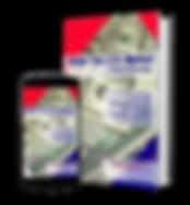 Enter The US Market EBook by Prof. Ken f