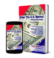 Enter The US Market EBook by Prof. Ken f