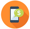 eknlinks.com Social Media Plans only $99 Phone App Icon.png