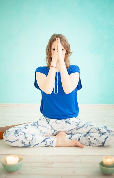 Yoga-und-Organisationsentwicklung-Vaness