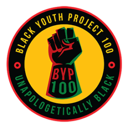 byp100.png