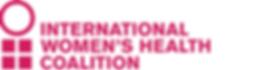 iwhc logo.png