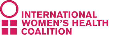 iwhc logo.png